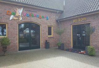 Review Speelboerderij De Vossenberg