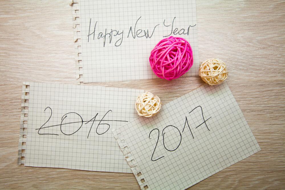 eindejaarseditie blogoverzicht