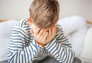 Wat als je kind op latere leeftijd nog niet zindelijk is?