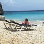 Met kinderen naar Curaçao | Liefde voor mijn roots meegeven