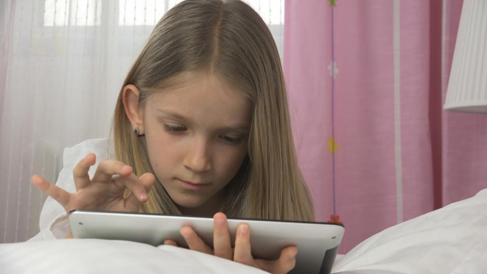 Verzekeringen en kinderen: Waarom je na het krijgen van kinderen je verzekeringen moet nalopen