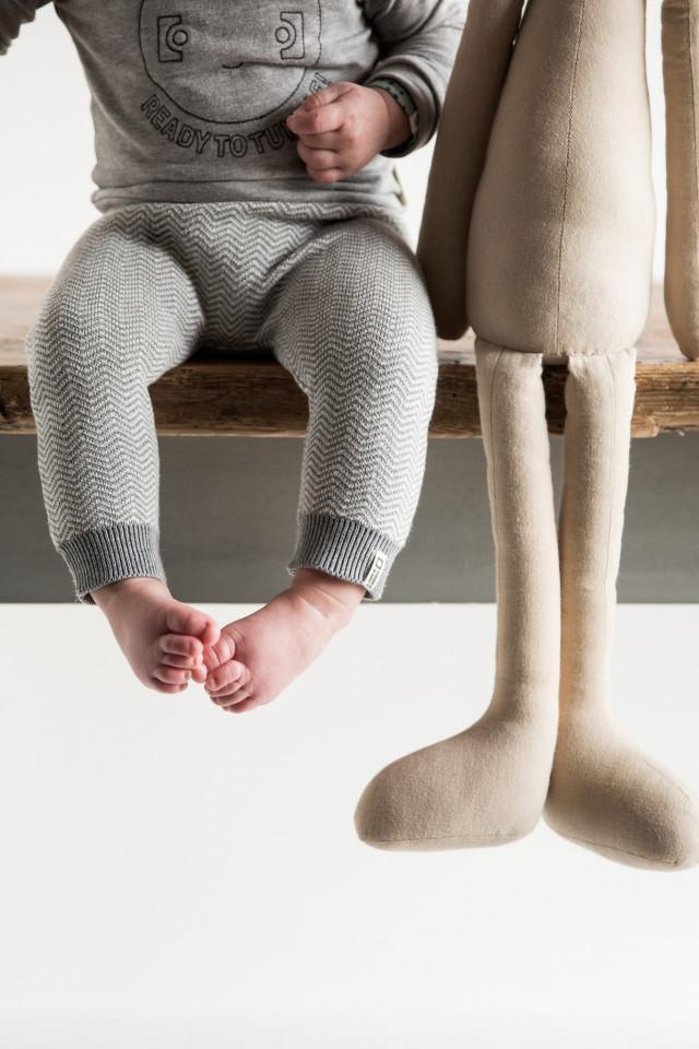 Tumble 'n Dry outfit inspiratie voor jongens {klein en groot}