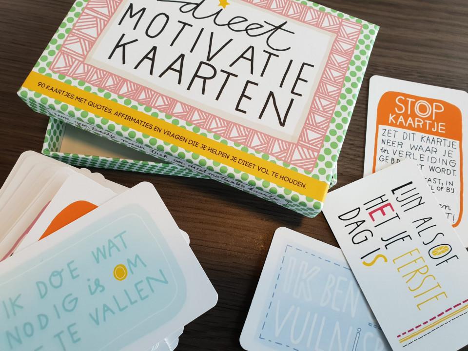 Starten, opnieuw beginnen en hulp aannemen | Dagboek van een PloeterMoeder #2