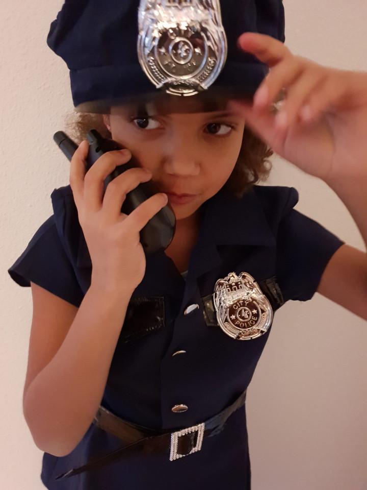 Beste outfits voor carnaval op school! (volgens mijn kinderen)
